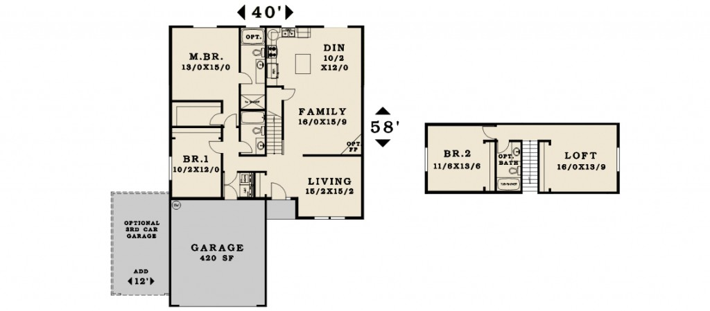 floorplan2049-web