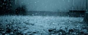 rain_drops_splashes_heavy_rain_dullness_bad_weather_60638_2560x1024