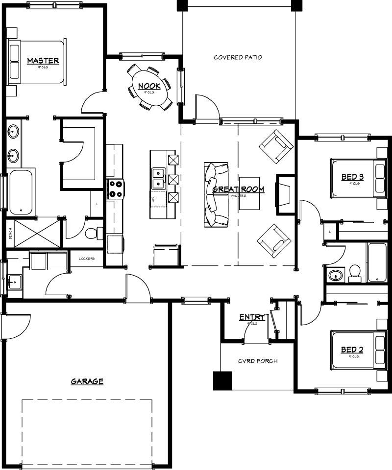 floorplan-1500