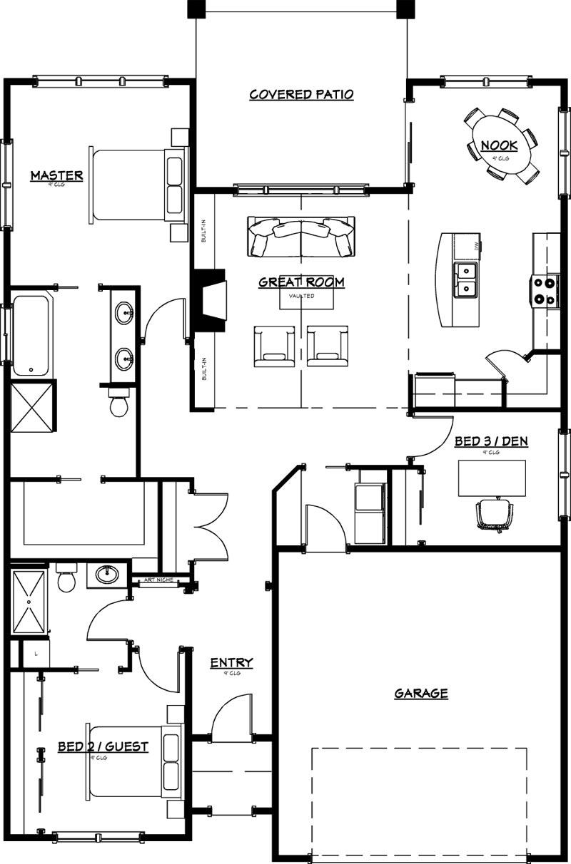 floorplan-1708
