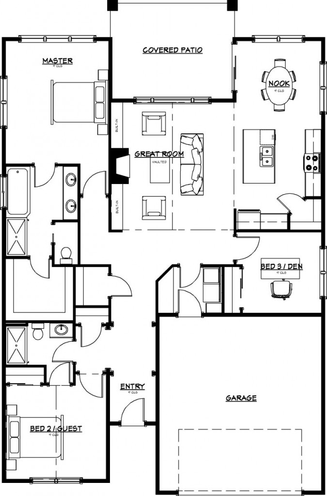 floorplan-1786