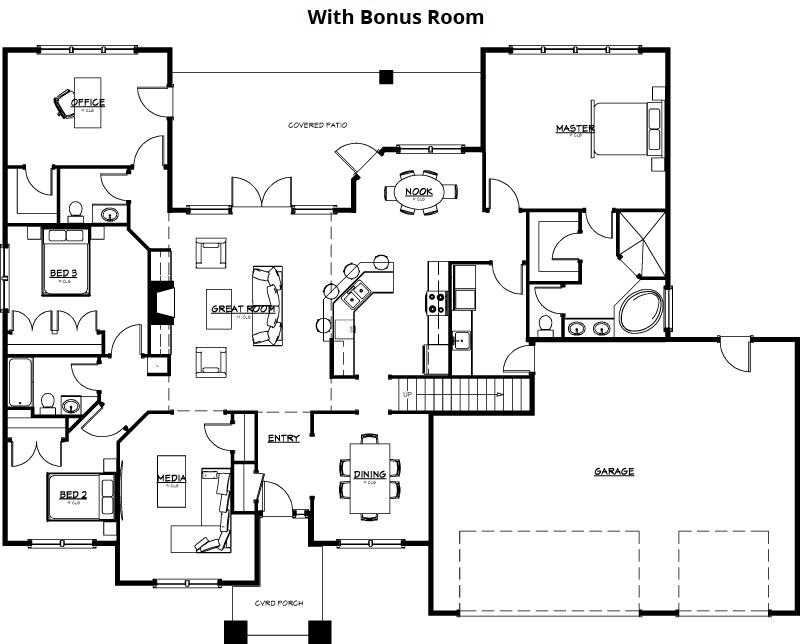 floorplan-2500-a-bonus