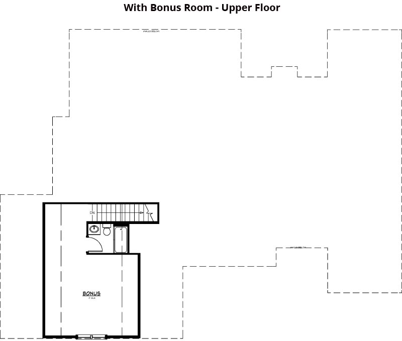 floorplan-2500-b-bonus-upper