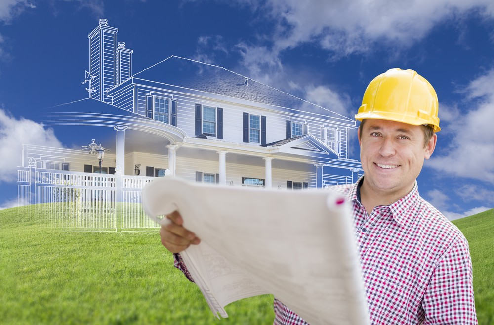 Hiring Custom Home Builders