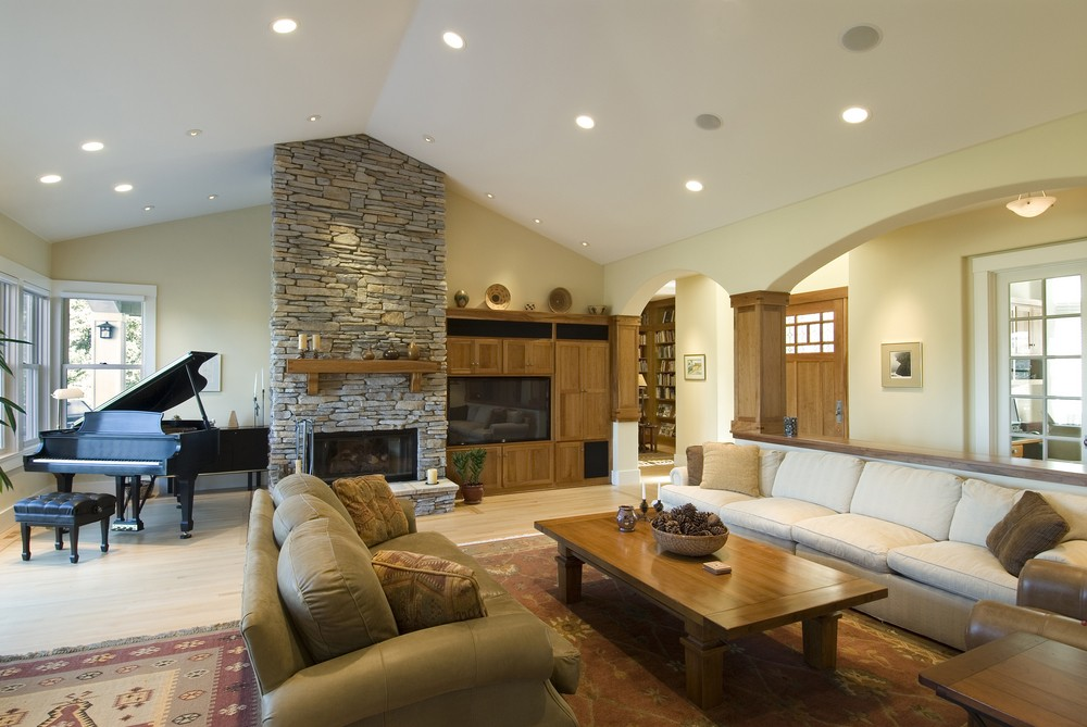 Custom Home Design Tips