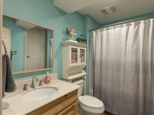 Elk Ridge Remodeling - Bathroom 04