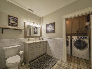Elk Ridge Remodeling - Bathroom 12