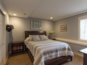Elk Ridge Remodeling - Bedroom 02