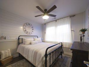 Elk Ridge Remodeling - Bedroom 20