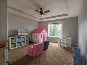 Elk Ridge Remodeling - Bedroom 05