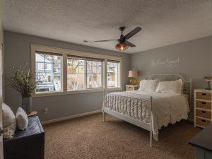 Elk Ridge Remodeling - Bedroom 06