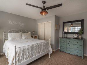 Elk Ridge Remodeling - Bedroom 07