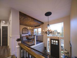 Elk Ridge Remodeling - Living/Family Room 17