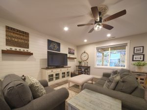 Elk Ridge Remodeling - Living/Family Room 18