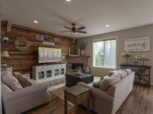 Elk Ridge Remodeling - Living/Family Room 14