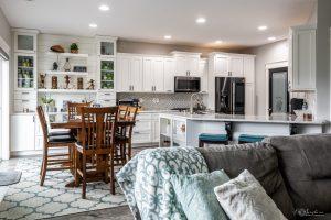 Elk Ridge Remodeling - Kitchen 03