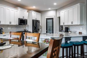 Elk Ridge Remodeling - Kitchen 04