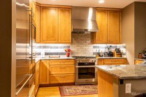 Elk Ridge Remodeling - Kitchen 05