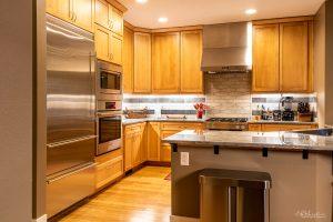 Elk Ridge Remodeling - Kitchen 06
