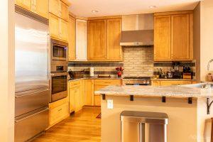 Elk Ridge Remodeling - Kitchen 07