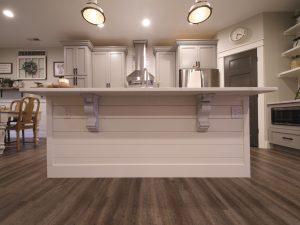 Elk Ridge Remodeling - Kitchen 22