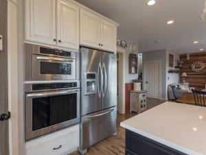Elk Ridge Remodeling - Kitchen 13