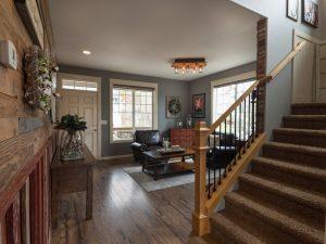 Elk Ridge Remodeling - Living/Family Room 15