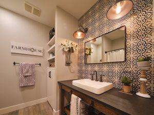 Elk Ridge Remodeling - Bathroom 13