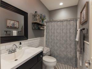 Elk Ridge Remodeling - Bathroom 03