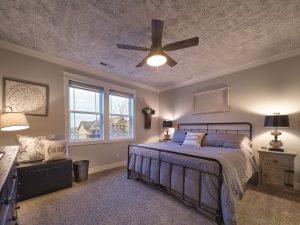 Elk Ridge Remodeling - Bedroom 21