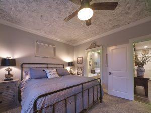 Elk Ridge Remodeling - Bedroom 22