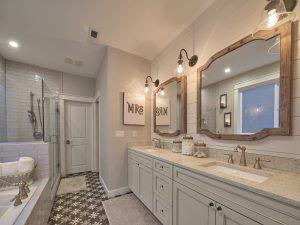 Elk Ridge Remodeling - Bathroom 14