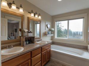 Elk Ridge Remodeling - Bathroom 01