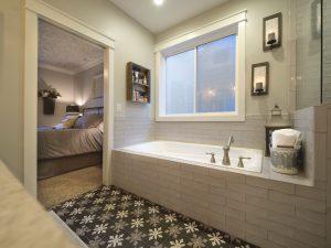 Elk Ridge Remodeling - Bathroom 15