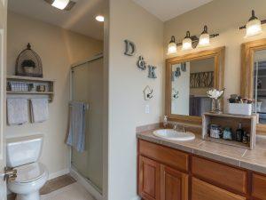 Elk Ridge Remodeling - Bathroom 02