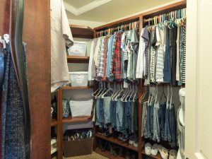 Elk Ridge Remodeling - Bedroom 09