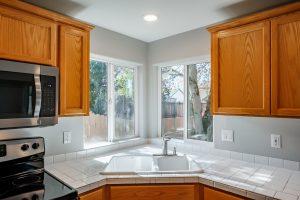 Elk Ridge Remodeling - Kitchen 17