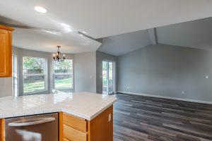 Elk Ridge Remodeling - Kitchen 18