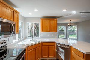 Elk Ridge Remodeling - Kitchen 19