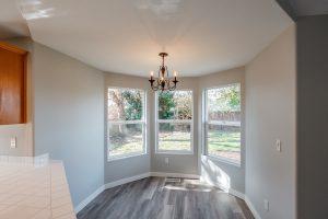Elk Ridge Remodeling - Living/Family Room 03