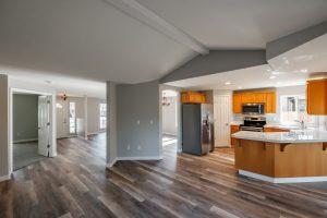Elk Ridge Remodeling - Living/Family Room 04