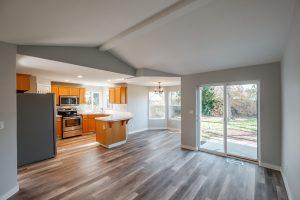 Elk Ridge Remodeling - Living/Family Room 06