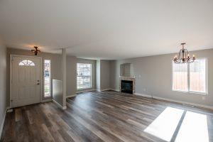 Elk Ridge Remodeling - Living/Family Room 02