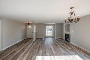 Elk Ridge Remodeling - Living/Family Room 08