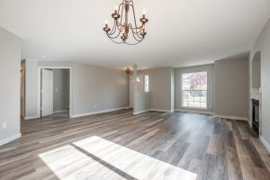 Elk Ridge Remodeling - Living/Family Room 09