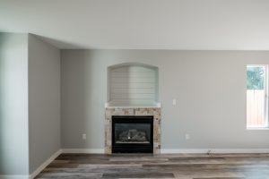 Elk Ridge Remodeling - Living/Family Room 10
