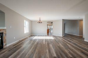 Elk Ridge Remodeling - Living/Family Room 11