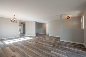Elk Ridge Remodeling - Living/Family Room 12