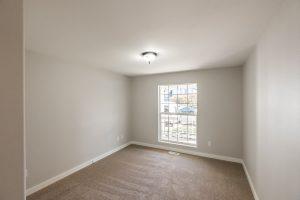 Elk Ridge Remodeling - Bedroom 10