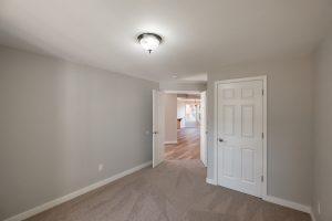 Elk Ridge Remodeling - Bedroom 12